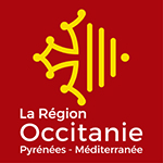 Region Occitanie Sud De France Label Qualite 2019